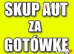 pobrane 1 259x190 - Lokalne Ogłoszenia Drobne Kraków - Małopolska