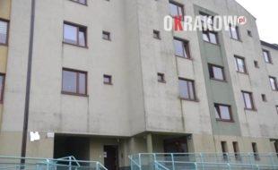 000 310x190 - Lokalne Ogłoszenia Drobne Kraków - Małopolska