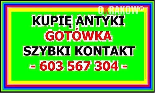 2 499x300 - KUPIĘ ANTYKI i STAROCIE - PORZĄDKI, ZMIANA WYSTROJU, LIKWIDACJA MIESZKANIA, DOMU - GOTÓWKA !!!