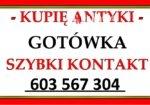 20 150x105 - SKUP OBRAZÓW - KUPIĘ OBRAZY - STARE MALARSTWO - OBRAZY / OBRAZKI - SKUP ANTYKÓW - GOTÓWKA !!!!!!!!