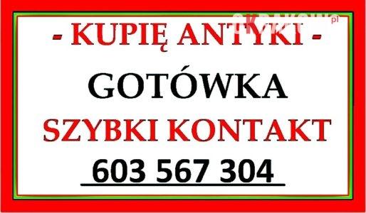 20 514x300 - SKUP OBRAZÓW - KUPIĘ OBRAZY - STARE MALARSTWO - OBRAZY / OBRAZKI - SKUP ANTYKÓW - GOTÓWKA !!!!!!!!