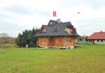 20201030 095148 Large 150x105 - Wyjątkowy dom koło Jasła