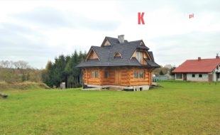 20201030 095148 Large 310x190 - Lokalne Ogłoszenia Drobne Kraków - Małopolska
