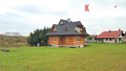 20201030 095148 Large 533x300 - Wyjątkowy dom koło Jasła