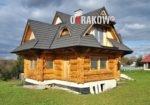 20201030 123813 Large 150x105 - Wyjątkowy dom koło Jasła