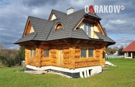20201030 123813 Large 464x300 - Wyjątkowy dom koło Jasła