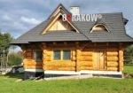 20201030 123838 Large 150x105 - Wyjątkowy dom koło Jasła