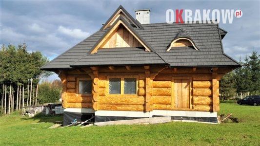 20201030 123838 Large 533x300 - Wyjątkowy dom koło Jasła