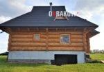 20201030 140702 Large 150x105 - Wyjątkowy dom koło Jasła