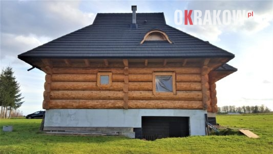 20201030 140702 Large 533x300 - Wyjątkowy dom koło Jasła