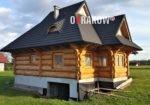 20201030 140859 Large 150x105 - Wyjątkowy dom koło Jasła
