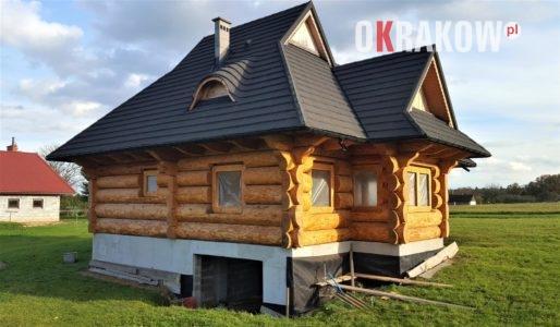 20201030 140859 Large 514x300 - Wyjątkowy dom koło Jasła