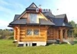 20201030 141502 Large 150x105 - Wyjątkowy dom koło Jasła