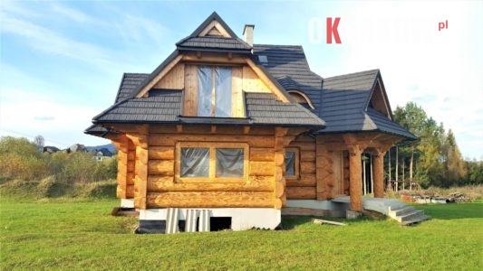 20201030 141502 Large 533x300 - Wyjątkowy dom koło Jasła