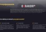 Argonium3 150x105 - Obsługa sklepów internetowych - pozycjonowanie