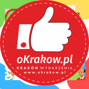 Grafika Akcja Kapibara 300x300 - Akcja Kapibara krakowskich licealistów...
