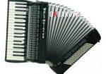 images 28 150x105 - śpiewający akordeonista