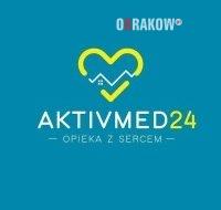 logo ak24 200x190 - Lokalne Ogłoszenia Drobne Kraków - Małopolska