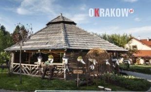 1 1 310x190 - Lokalne Ogłoszenia Drobne Kraków - Małopolska