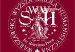 1 WWSH 1000 NA 9000 150x105 - Studia: dziennikarstwo, pedagogika, psychologia