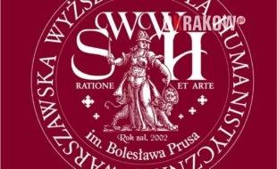 1 WWSH 1000 NA 9000 310x190 - Lokalne Ogłoszenia Drobne Kraków - Małopolska