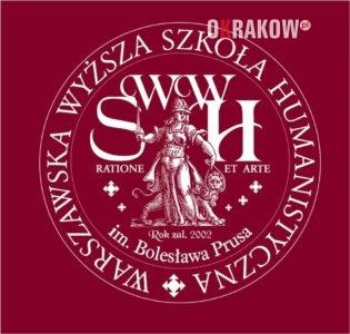 1 WWSH 1000 NA 9000 315x300 - Studia: dziennikarstwo, pedagogika, psychologia