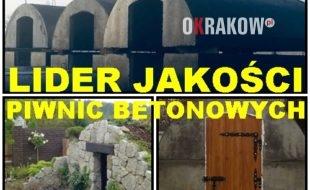 112 kb 310x190 - Lokalne Ogłoszenia Drobne Kraków - Małopolska