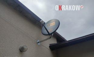 186150014 169090968364302 7262123440111614499 n 310x190 - Lokalne Ogłoszenia Drobne Kraków - Małopolska