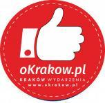 35864971 - Lokalne Ogłoszenia Drobne Kraków - Małopolska