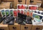 4 2 150x105 - WWW.MYMUZIQS.COM Apple iPhone 12 Pro, Samsung S21 Ultra 5G, SONY PS5, Huawei