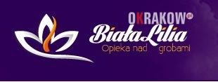 BL2 310x117 - Lokalne Ogłoszenia Drobne Kraków - Małopolska