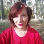Justyna Bargielska fot. Rozalia Furgal 150x150 - Kolejni znakomici poeci i poetki potwierdzają obecność na Festiwalu Miłosza