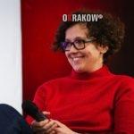 Urszula Zajaczkowska fot. Max Pflegel Wroclawski Dom Literatury 150x150 - Kolejni znakomici poeci i poetki potwierdzają obecność na Festiwalu Miłosza