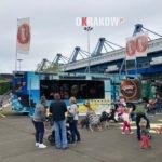 Wawel Truck Krakow 1 150x150 - Słodki Wawel Truck podbił serca mieszkańców Krakowa!