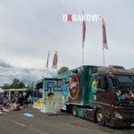 Wawel Truck Krakow 3 150x150 - Słodki Wawel Truck podbił serca mieszkańców Krakowa!