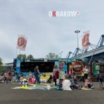 Wawel Truck Krakow 4 150x150 - Słodki Wawel Truck podbił serca mieszkańców Krakowa!