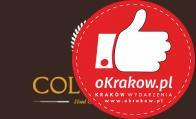 coloseum - Lokalne Ogłoszenia Drobne Kraków - Małopolska