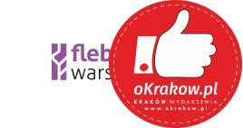 flebolog warszawa logo - Lokalne Ogłoszenia Drobne Kraków - Małopolska