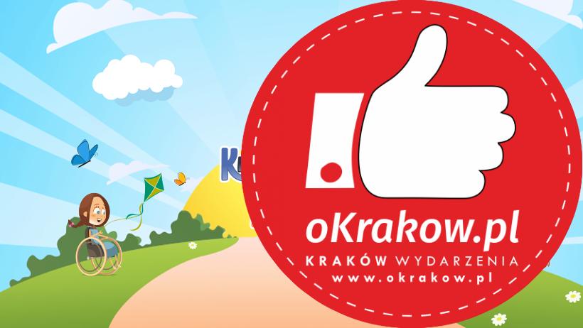 grafika wyrozniajaca 1 - Kindernalia Online - Najdłuższy Dzień Dziecka w Polsce!