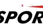 logo 150x100 - isport.pl