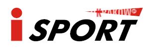 logo 310x100 - Lokalne Ogłoszenia Drobne Kraków - Małopolska