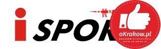 logo - isport.pl