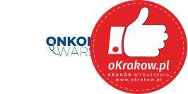 onkolog logo - Lokalne Ogłoszenia Drobne Kraków - Małopolska