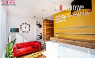 oscar3 1 310x190 - Lokalne Ogłoszenia Drobne Kraków - Małopolska