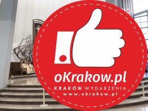 """pielgrzymka do krakowa 3 300x225 - """"Z buta po Miłosierdzie"""" - VI śląska pielgrzymka do Krakowa"""
