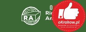 richanders logo - Lokalne Ogłoszenia Drobne Kraków - Małopolska
