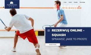 squash2 310x190 - Lokalne Ogłoszenia Drobne Kraków - Małopolska