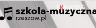 szkola muzyczna logo 310x93 - Lokalne Ogłoszenia Drobne Kraków - Małopolska