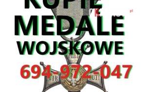 OM4N49Zl1rQ7BFY33k0JttU75A9suTIFW750 QiT3DfrzdJsQjD5C7CMP6ZF7INFqZO dKBFb5Rehy6I6cNxmIfWmCU9ViX VdEfRXqEP6gNDsrEqwIEaw 310x190 - Lokalne Ogłoszenia Drobne Kraków - Małopolska