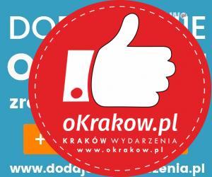 dodajemyogloszenia - Skuteczna reklama na portalach ogłoszeniowych